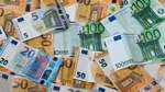 Acht Millionen Euro bei Geldtransportfirma gestohlen