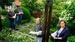 """""""Sommerblütenpracht"""" im Zeichen von Vielfalt und Nachhaltigkeit"""