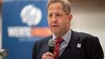 CDU in Niedersachsen fordert Maaßen zum Parteiaustritt auf