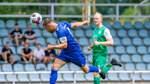 SPORT // Fußball-Testspiel, FC Verden 04 - FC Worpswede