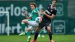 """""""Jojo"""" Eggestein sorgt für den nächsten Werder-Sieg"""
