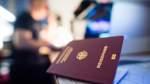 Zusatzangebot vor dem Urlaubsbeginn