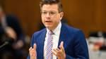 FDP in Sorge um niedersächsische Berufsakademien