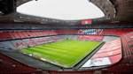 Bremer SV: DFB untersagt Pokalspiel in München