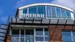 Brebau-Geschäftsführer kehren zurück