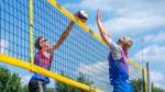 Nordwestdeutsche Meisterschaften enden für den TV Baden erfolgreich
