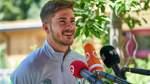 Schmid will bei Werder bleiben