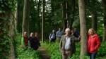 Naturschützer empört über Krankenhausplanung