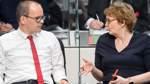 Land macht 100 Millionen Euro für Schüler locker
