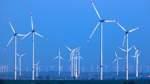 Für Klimaschutz pro Jahr 1500 neue Windräder nötig