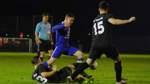 SV Baris gibt sieben Neuzugänge bekannt