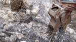 Regeln fürs Recycling von Baustoffen