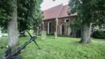 Schifferkirche feiert 650-jähriges Jubiläum