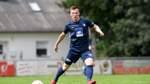 TSV Etelsen unterliegt dem TuS Schwachhausen