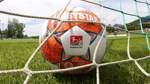 ATSV Scharmbeckstotel bekommt Verstärkung aus der Regionalliga