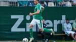 Zwei Wochen vor dem Start ist Werder längst noch nicht startklar