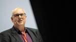 Bremer Bürgermeister lädt zur digitalen Sprechstunde