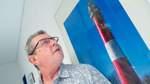 Volkshochschule eröffnet Fotoausstellung