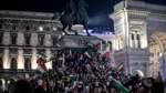 Die Wiederauferstehung von Bella Italia