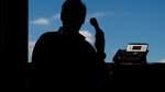 Habenhausen: 79-Jähriger wird Opfer von Schockanruf