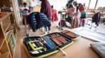 Verband will keine Vorschule in Bremen