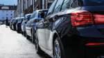Bremer Senat beschließt höhere Parkgebühr