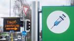Landesweite Impfaktion in Niedersachsen