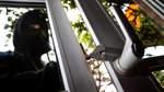 Polizei fasst Einbrecher in der Neustadt