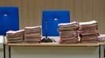 Viereinhalb Jahre Haft für Schwaneweder