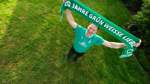 Der größte Werder-Fan-Club will in den Aufsichtsrat