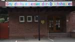 Grundschulen stoßen an ihre Grenzen