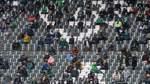Bundesliga plant Rückkehr der Gästefans