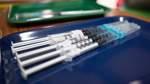 Impftermine ohne Anmeldung