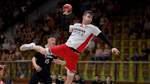 HSG Verden-Aller bucht das Ticket für die Bundesliga