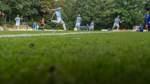 Fußballer des TSV Etelsen haben drei Klubs zu Gast