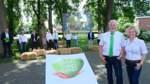 Landtage Nord sind nach einem Jahr Pause zurück