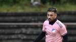 FC Hansa Schwanewede gewinnt beim SV Eintracht Aumund