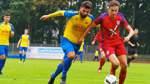 Devin Isik kehrt zum SV Baris Delmenhorst zurück