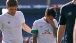 Werder nach Verletzung von Bittencourt unter Druck
