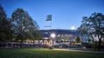 Partie gegen Hannover kein Hochrisikospiel mehr