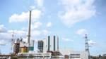 Kohleausstieg ohne Abschaltszenario