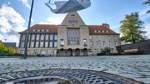 Delmenhorst verschärft Corona-Regeln
