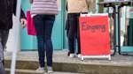 Einschränkungen ab Donnerstag im Landkreis Verden