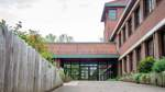 Rathaus Oyten: Gleich sechs zusätzliche Stellen bewilligt
