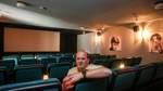 Vorsichtiger Neustart im Hamme-Kino