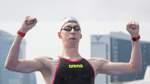 Früherer Top-Schwimmer Rupprath traut Bremer Wellbrock zweimal Gold zu