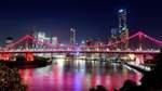 Olympische Spiele 2032 finden in Brisbane statt