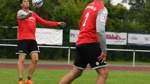 Lemwerder TV bleibt in der Regionalliga