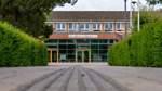 Erweiterungsplan für Grundschule Bassen steht