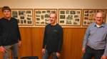 Erklärung zum Thema Albinger erwartet